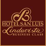 San Luis Lindavista