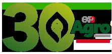 LogoeasmGD
