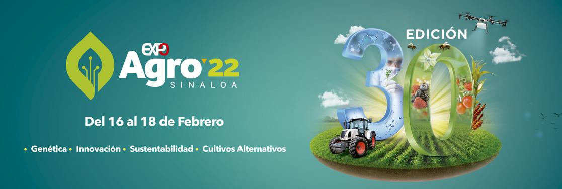 Expo22b
